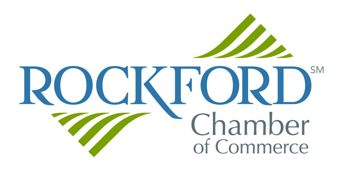 Rockford Chamber of Commerce.jpg
