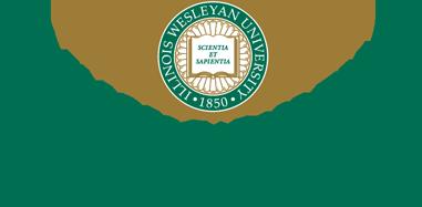 Illinois Wesleyan University.png