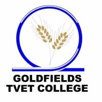 Goldfields TVET College - Centre for Entrepreneurship.jpg