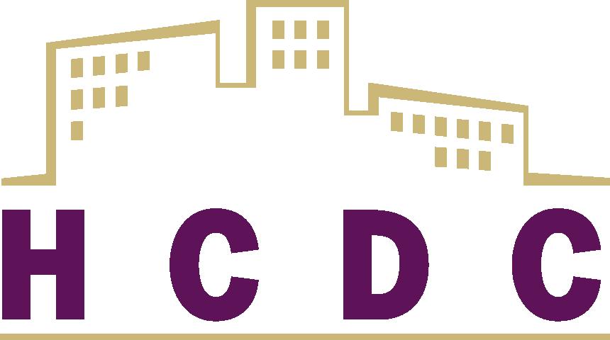 New_HCDC_Logo_RGB.png