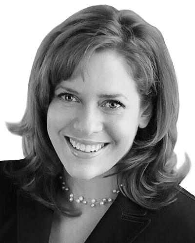 Elizabeth Binning, GrowthWheel