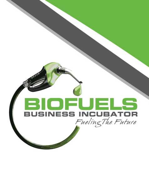 Biofuels Business Incubator.jpg