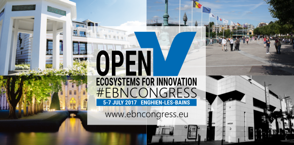 EBN Congress 2017