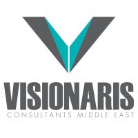 VISIONARIS.jpg