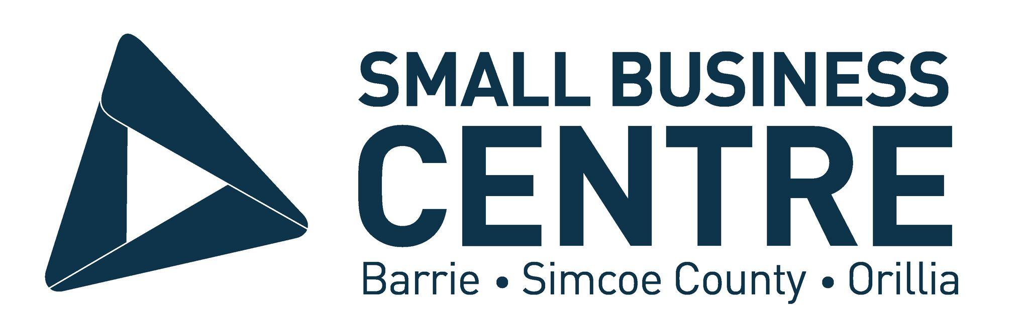 Small Business Centre.jpg