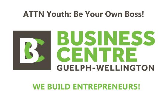 Guelph-Wellington Business Enterprise Centre.png