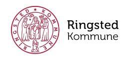 Ringsted Kommune.jpg