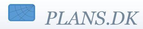 HIF-Plans.dk.jpg