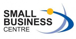 London Small Business Enterprise Centre.png