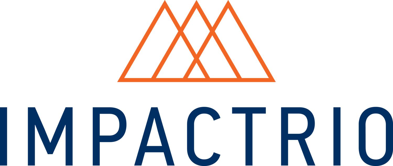 Impactrio Inc..png