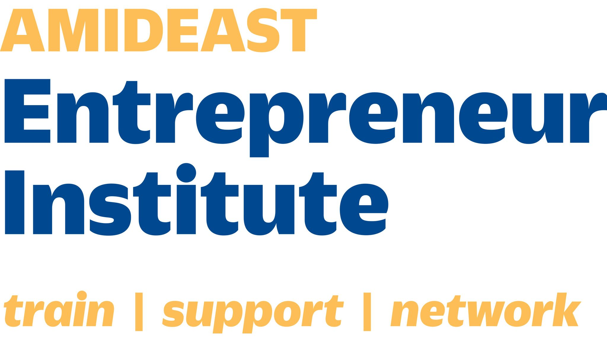 AEI-Logo-HR.jpg