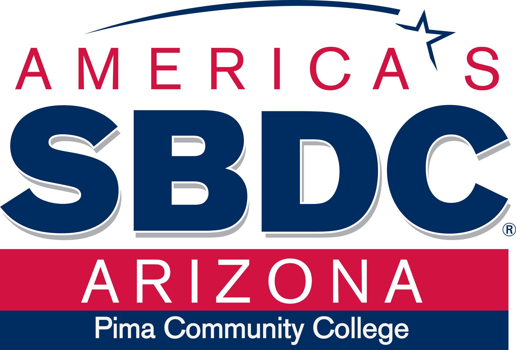 Pima Community College SBDC.jpg
