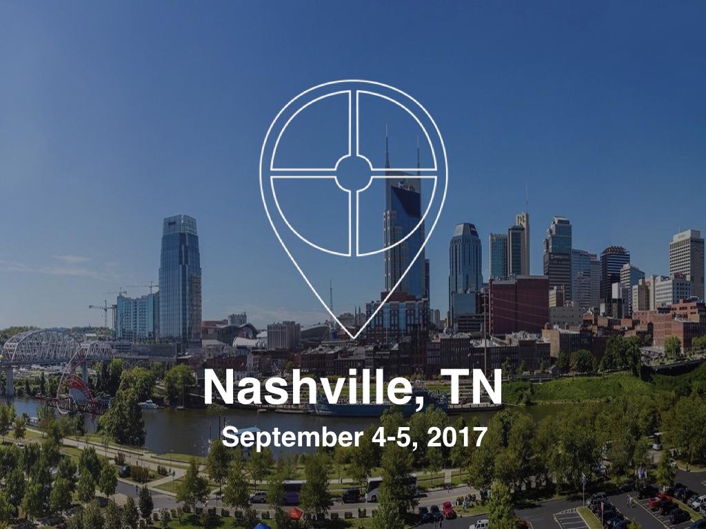 Nashville.001.jpeg
