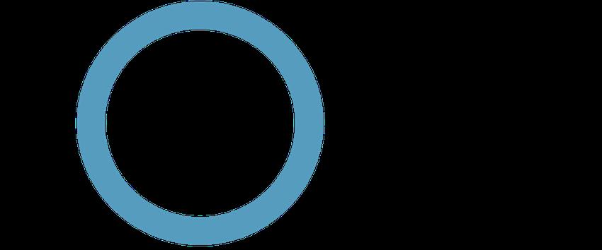bObles - logo_light_blue_kopi_.png