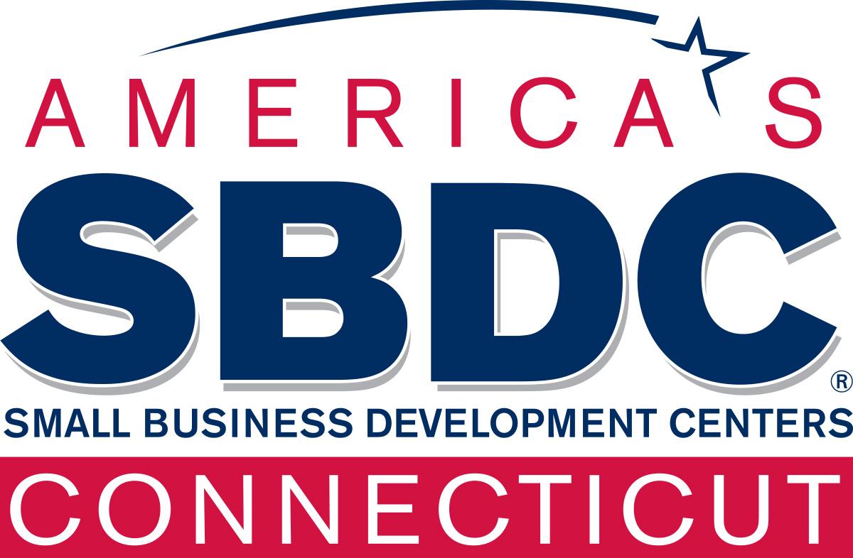 Connecticut SBDC.jpg