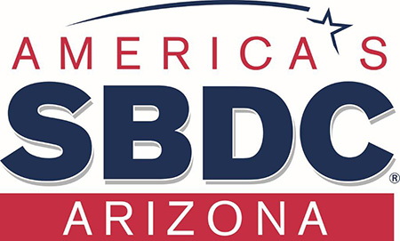 Arizona SBDC at Northland Pioneer College.jpg