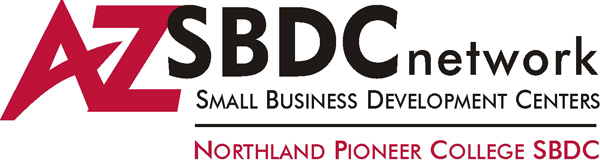 AZ SBDC at Northland Pioneer College2.jpeg