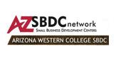 AZ-SBDC-Arizona-western-college.png