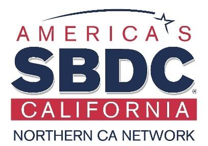CA-San Francisco SBDC.jpg