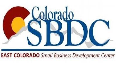 East Colorado SBDC at UNC Biz Hub.jpg