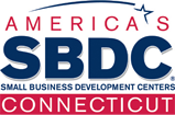 Connecticut SBDC.png