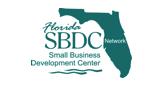 FL-Florida-SBDC-Daytona.png
