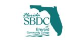 FL-SBDC-at-Brevard.png
