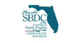 Florida-SBDC-UNF.png