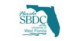 Florida-SBDC-UWF.png