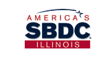 IL-Illinois-SBDC2.png