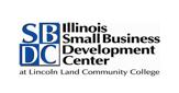 IL-SBDC-LLCC.png