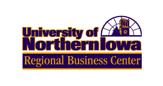 IA-University-of-Northern-Iowa-SBDC-Incubator.png