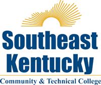 USA-KY-KY SBDC at Southeast KY CTC .png