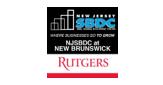 NJ SBDC-Rutgers.png
