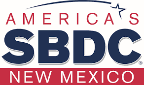 New Mexico SBDC.png