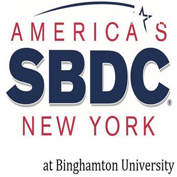 NY SBDC at Binghamton University.png