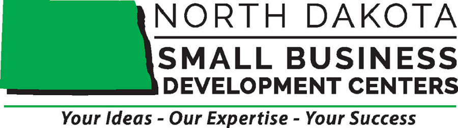 North Dakota SBDC.png