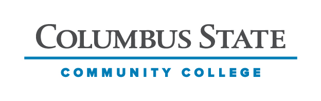 USA-OH-Ohio SBDC at Columbus State Community College.jpg