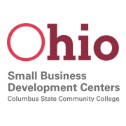 USA-OH-Ohio SBDC at Columbus State.png