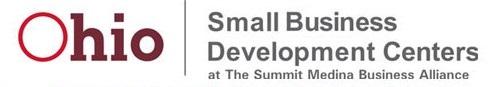 USA-OH-Ohio SBDC at Summit Medina Business Alliance.jpg
