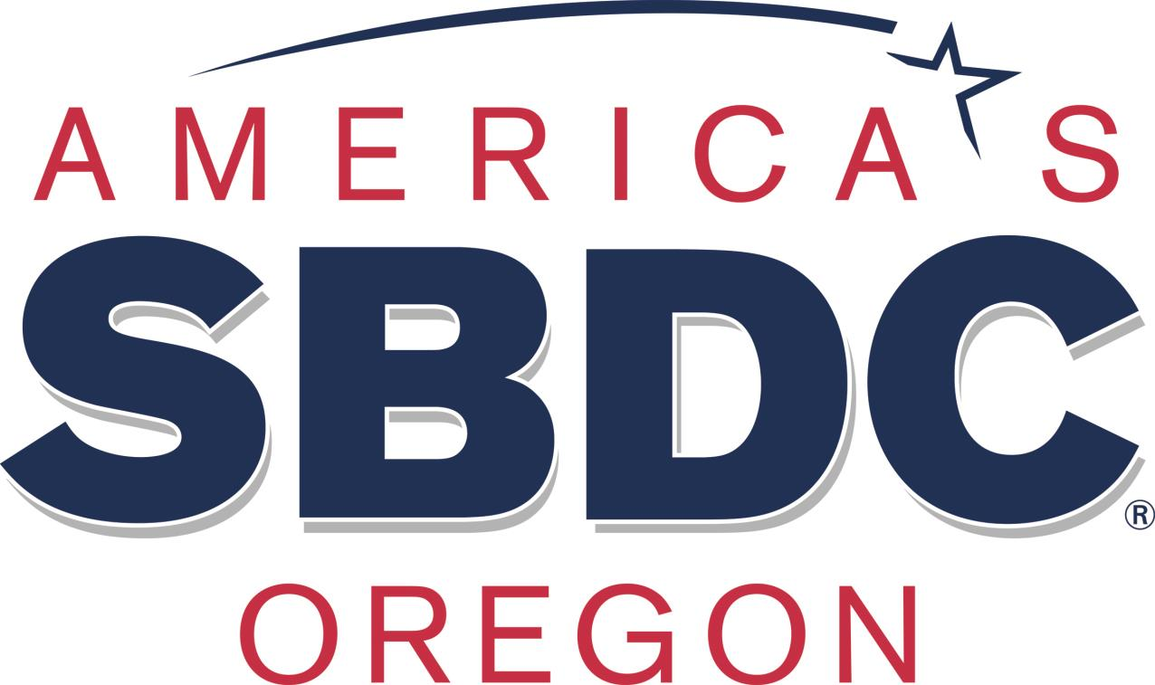 Oregon SBDC.jpg