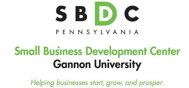 Gannon University Small Business Development Center.jpg