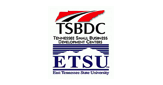 TSBDC-ETSU.png