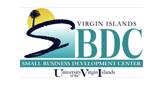 Virgin-Islands-SBDC.png