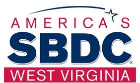USA-WV SBDC - State Lead Center.jpg
