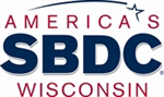SBDC at University of Wisconsin-River Falls.jpg