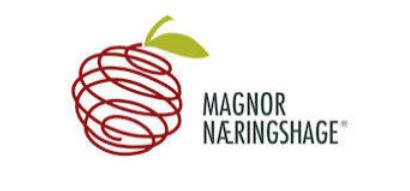 Magnor Næringshage.png