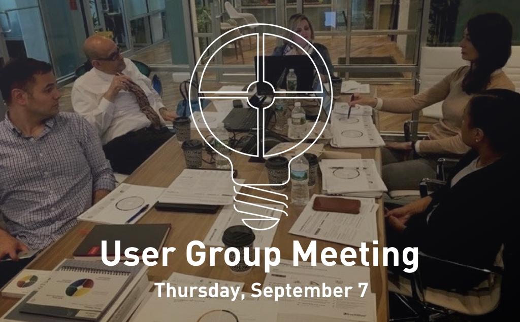 MASTER User Group Meeting.001.jpeg