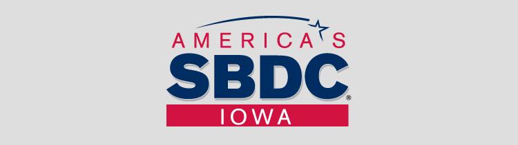 Iowa SBDC.jpg