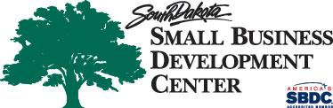 South Dakota SBDC.jpg